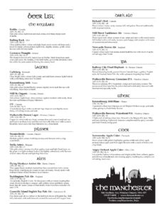 beer-list-1-page-001