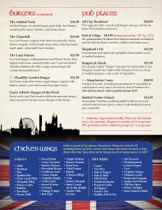 manchester-menu-updated-page-004